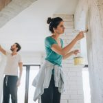 Best Home Improvement Tricks
